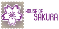 HOUSE OF SAKURA